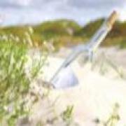 Fotoreading door paragnost Cor Live-paragnost.net