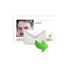 E-mailconsultatie met paragnost Han uit Nederland