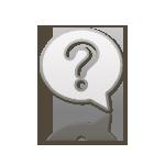 Vraag & antwoord over live paragnosten uit Nederland